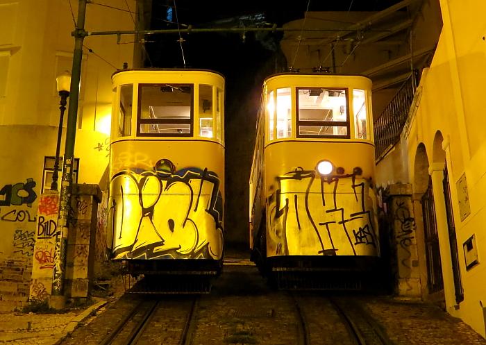 Lizbona L_83