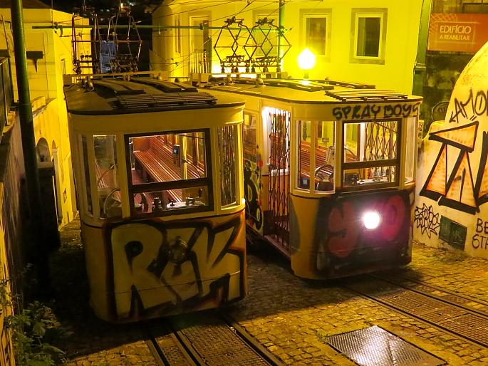 Lizbona L_84
