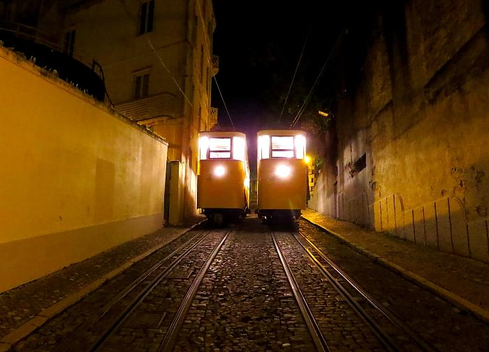 Lizbona L_87