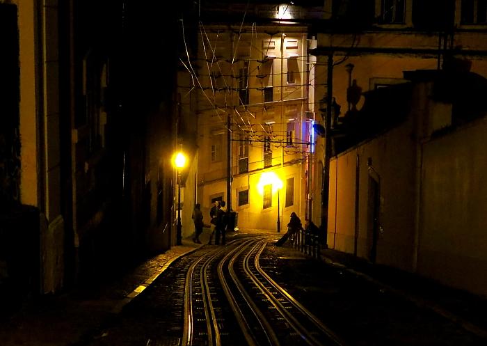Lizbona L_89