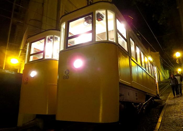 Lizbona L_90