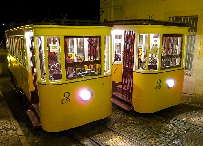 Lizbona L_91