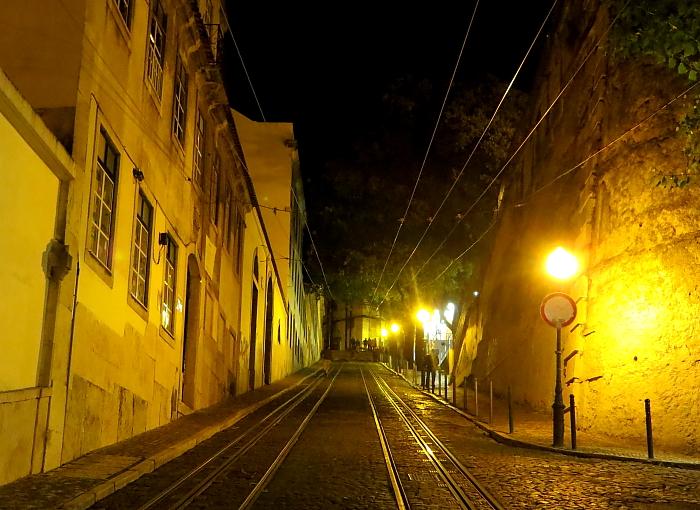 Lizbona L_93