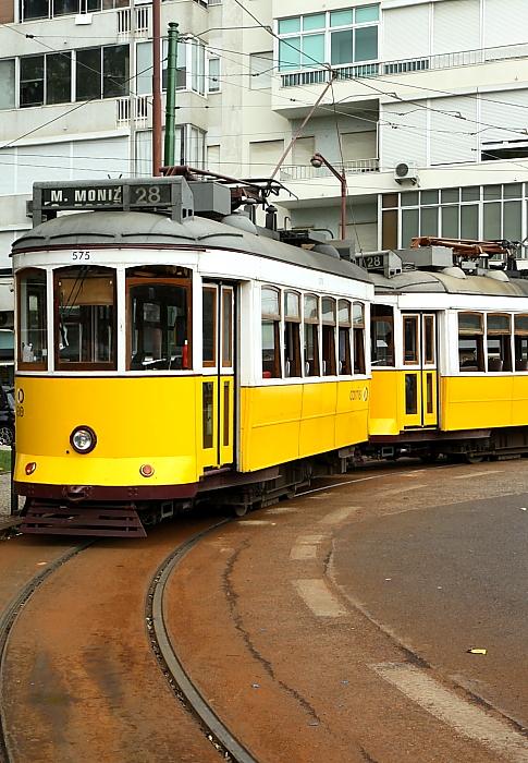 Lizbona L_99