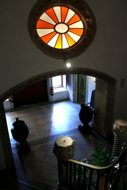Sintra Pena Palace L_18