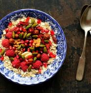Super bowl L_01