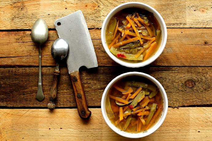 Zupa ogorkowa z brukwia L_02
