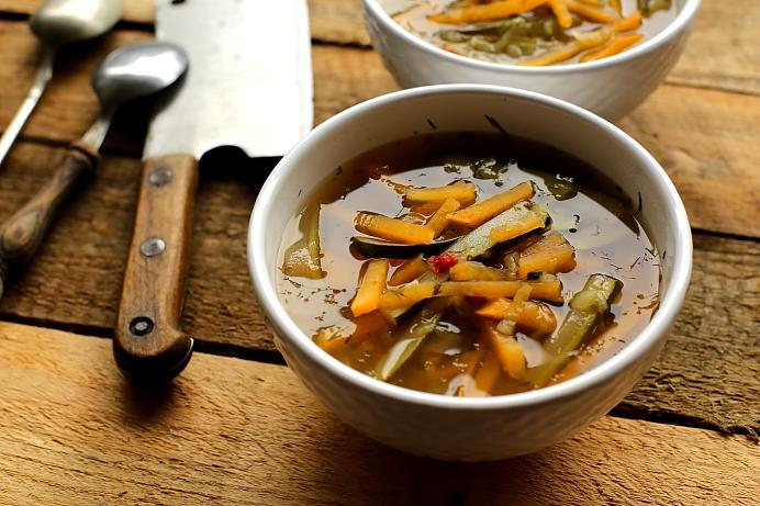 Zupa ogorkowa z brukwia L_03