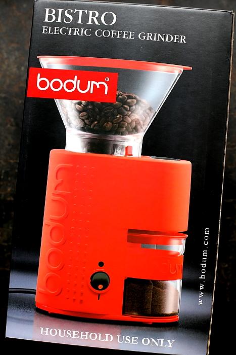 Bodum L_01