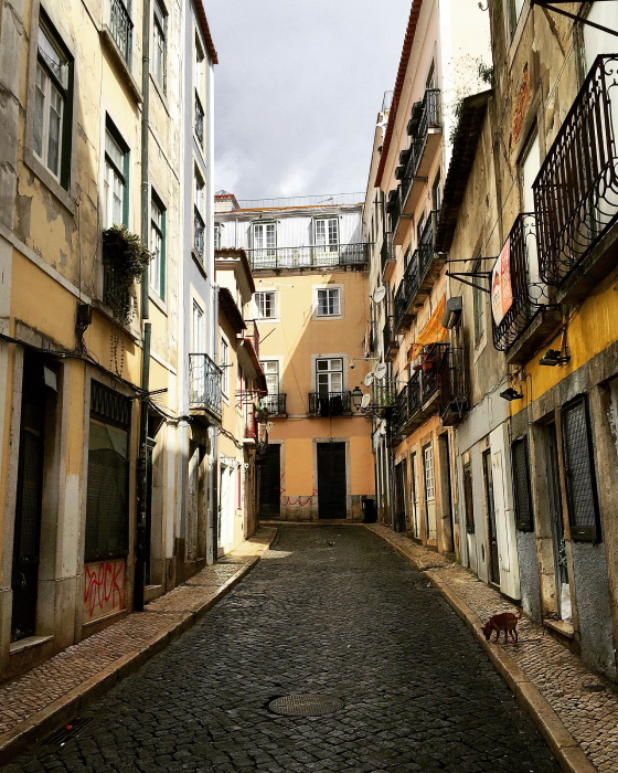 Portugalia_03