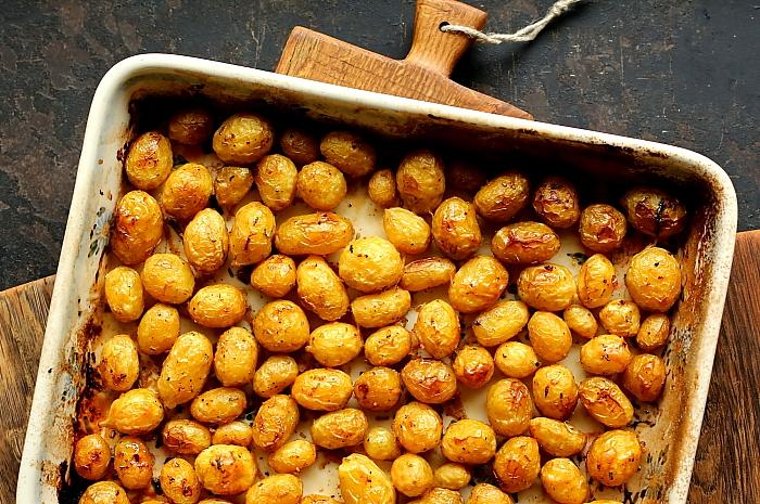 Ziemniaki cytrynowe L_02