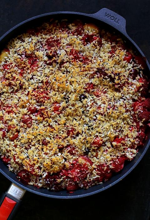 Crumble ryz quinoa L_02