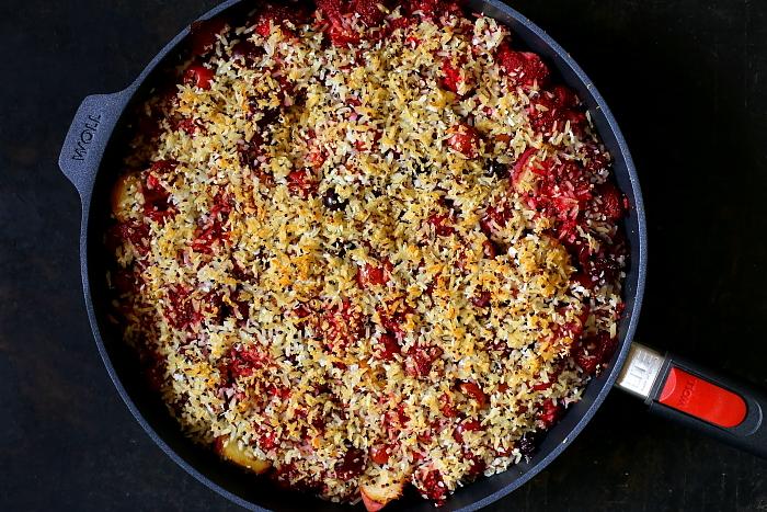 Crumble ryz quinoa L_04