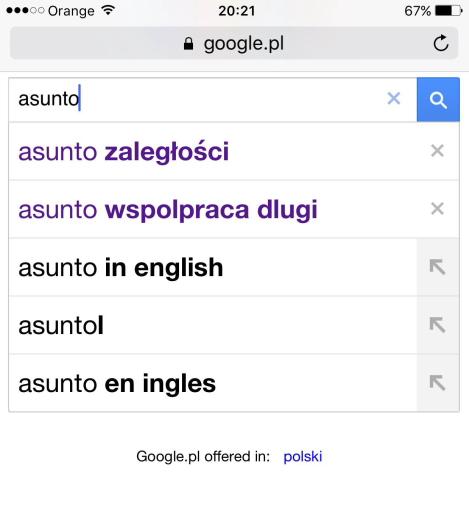 ASUNTO_03
