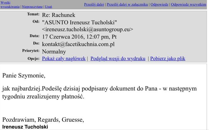 ASUNTO_06