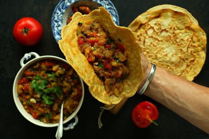 Baklazan i tortille L_07