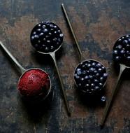 Lody jagodowe L_01