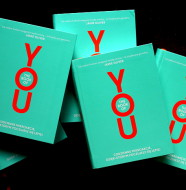 The Book of You_01