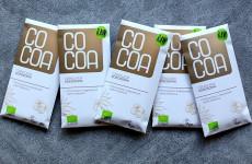 Cocoa kokosowa L_01