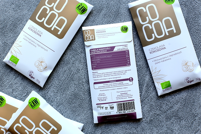 Cocoa kokosowa L_02