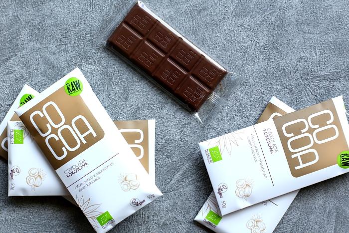 Cocoa kokosowa L_03