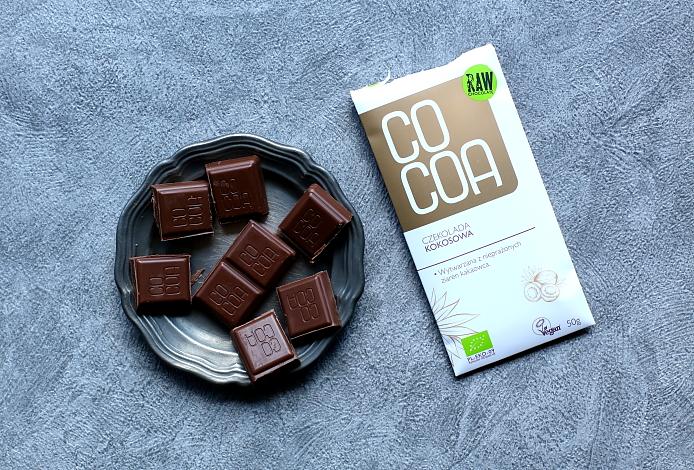 Cocoa kokosowa L_05