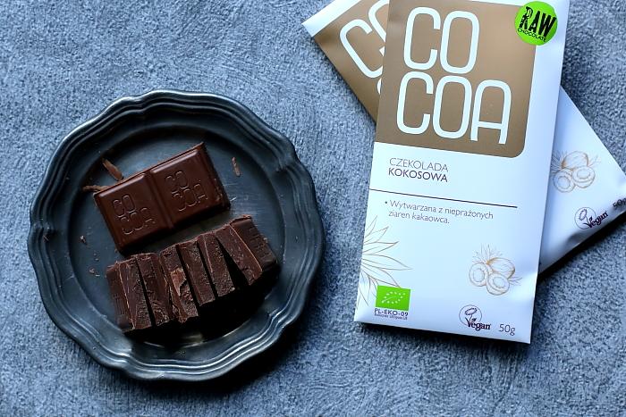 Cocoa kokosowa L_06
