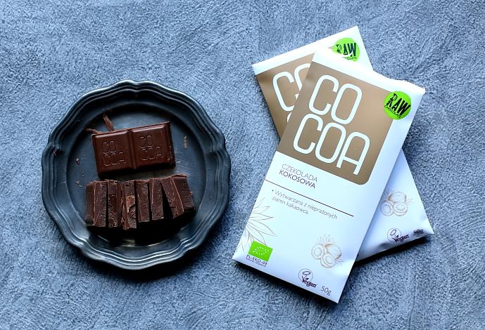 Cocoa kokosowa L_07