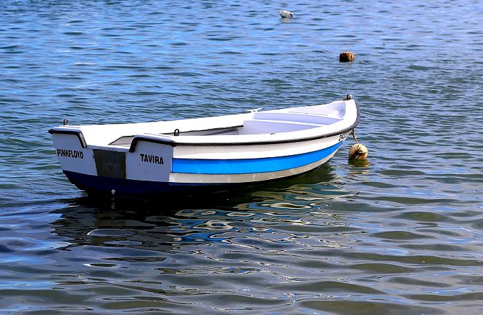 Tavira L_95