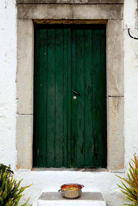 Tunczyk Algarve L_03