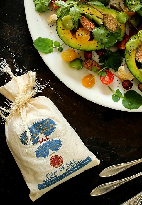 awokado-pomidorki-kapary-l_10