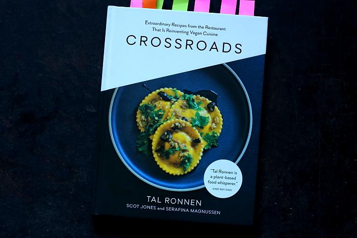 crossroads_01