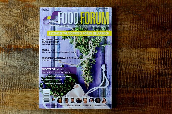 food-forum_02
