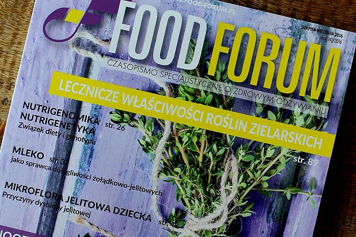 food-forum_03