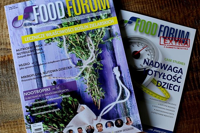 food-forum_05