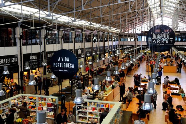 mercado-lisboa-restauracje-l_04