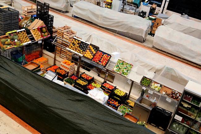 mercado-lisboa-restauracje-l_07