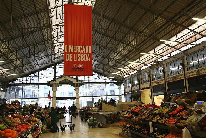 mercado-lisboa-restauracje-l_19