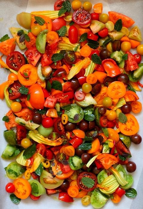 Pomidory z mieta L_03