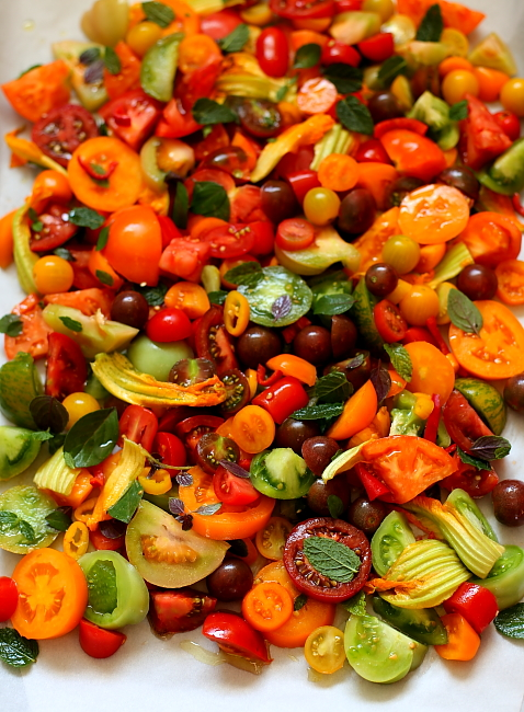 Pomidory z mieta L_06