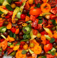 Pomidory z mieta L_09
