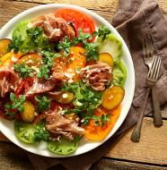 pomidory-z-prosciutto-l_03
