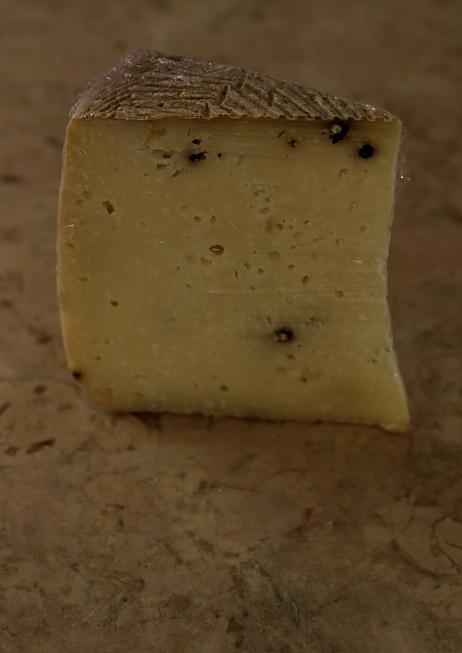 queijaria-l_08