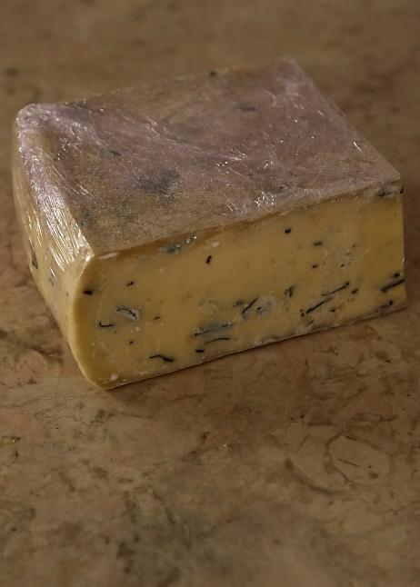queijaria-l_11