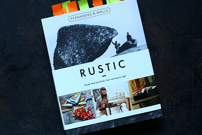 rustic_03
