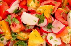 salatka-z-taviry-l_06