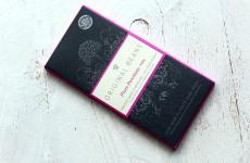 czekolada-original-beans_01