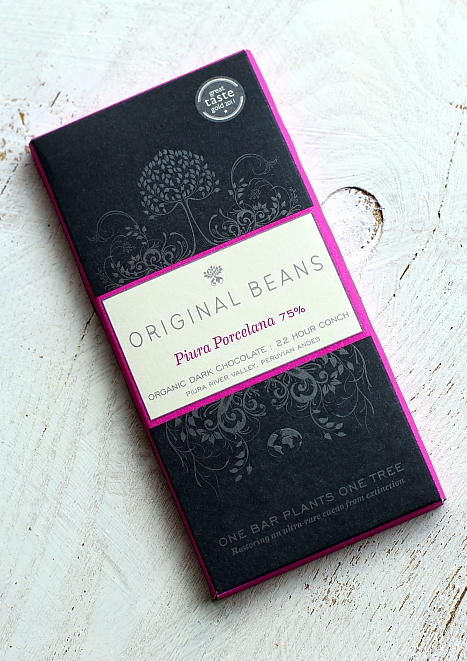 czekolada-original-beans_02