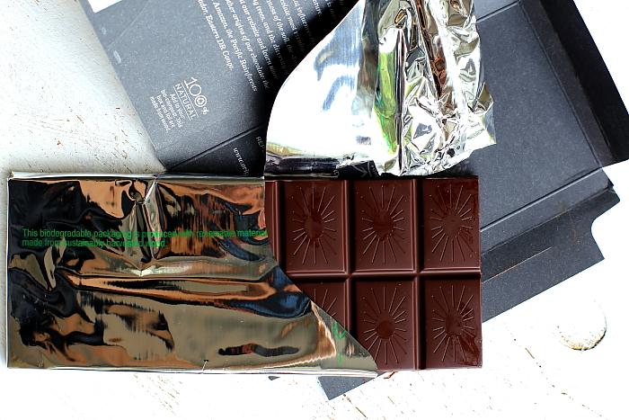 czekolada-original-beans_05