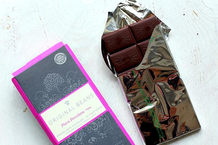 czekolada-original-beans_08